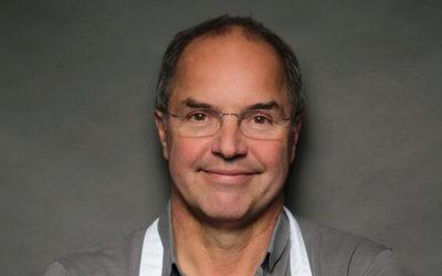 Helmut Gote – WDR Radiokoch